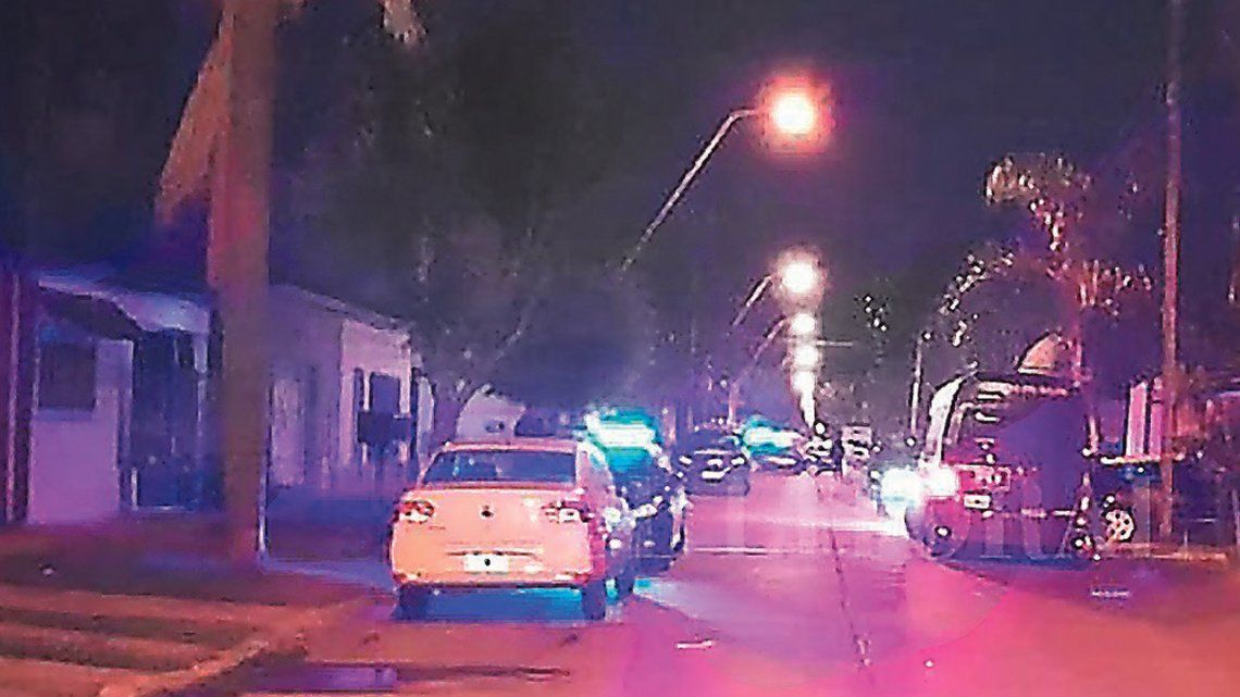 Santa Fe: la venganza narco que se selló con un triple crimen
