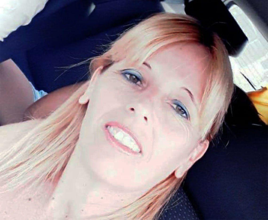 Quilmes: operaron a una mujer por una hernia de disco y murió al otro día