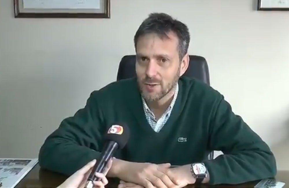 Concejal de Juntos por el Cambio se hizo eco de fake news y dijo que Alberto Fernández tiene cáncer y le queda poco tiempo de vida