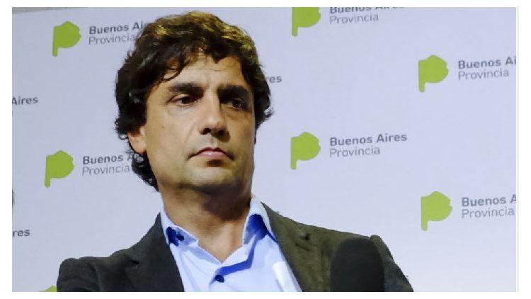 Quién es el nuevo hombre elegido por Macri para manejar la economía