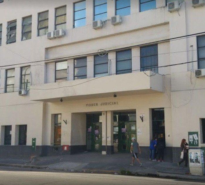 Quilmes: comenzó el juicio contra un portero por abuso sexual de sus hijas