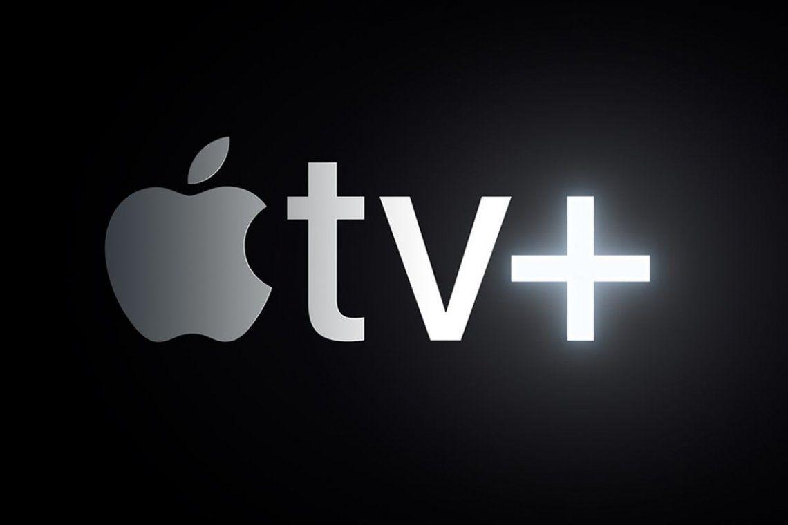 Apple lanzará un servicio de streaming en noviembre para competir con Netflix y Disney +