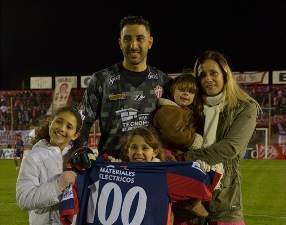 Foto Club Atlético Talleres