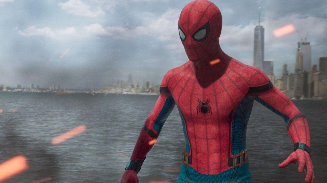 Se filtró el verdadero motivo por el que Spider-Man se aleja del Universo Marvel