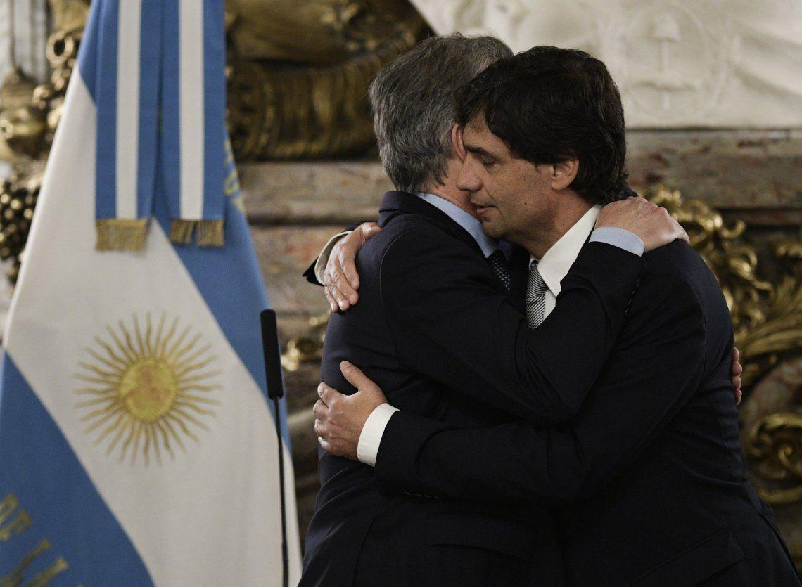 Las cuentas no le cierran a un Macri que no se da por vencido