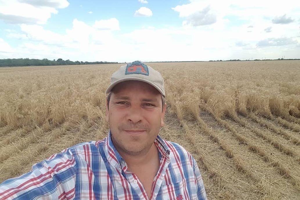 Tucumán: un productor agropecuario prometió un bono de $5000 a sus empleados si Macri llega al balotaje