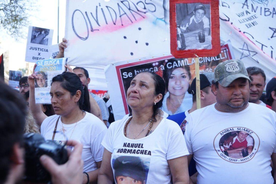 foto @prensaobrera