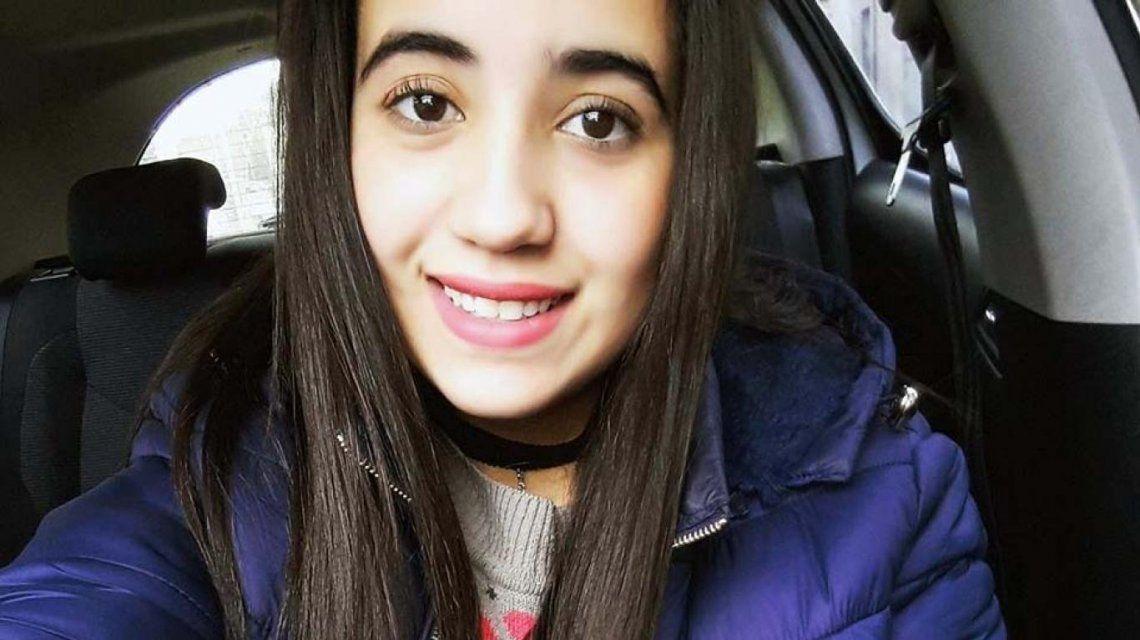 Orense: mató a su novia de 16 años de un disparo en la nuca y luego se suicidó