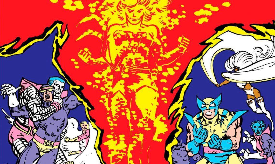 What If...? | Cinco ucronías que nos gustaría ver en esta serie de Marvel