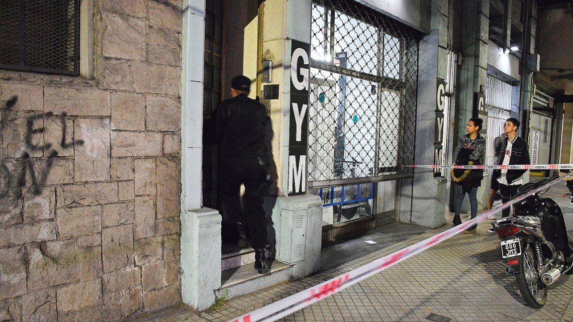 Rosario: asesinaron a madre e hija a puñaladas
