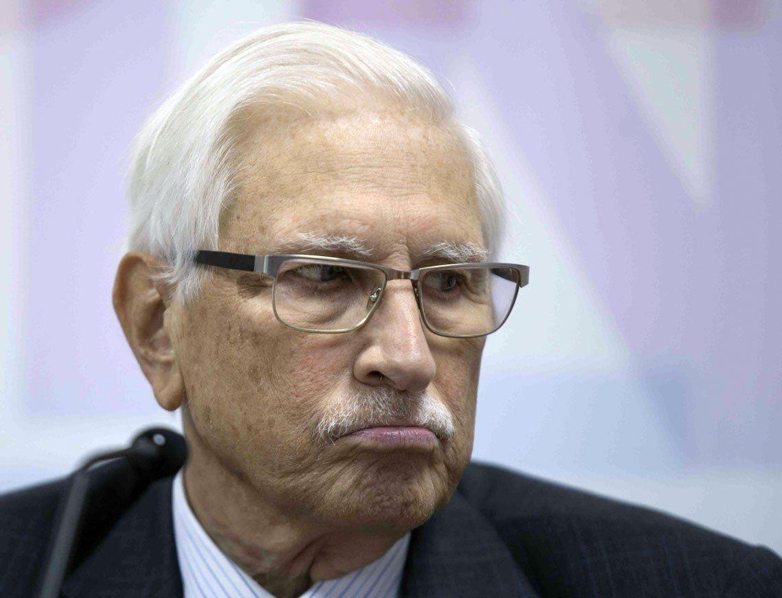 Murió Jorge Todesca, el economista que reconstruyó el INDEC