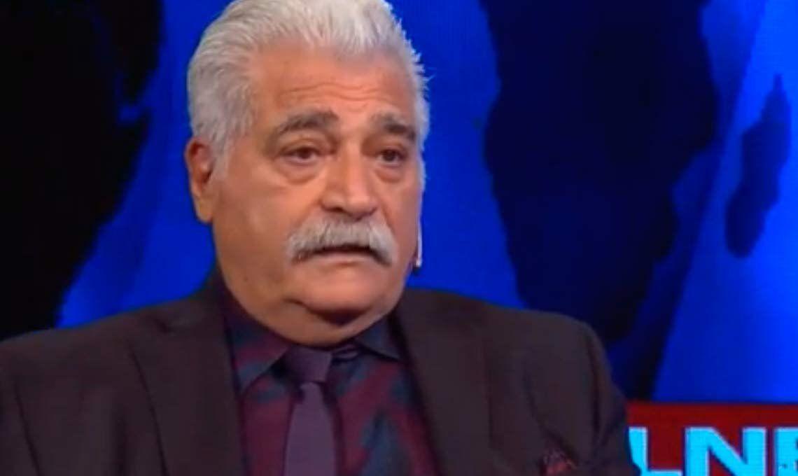 Jorge Asís sobre la estrategia electoralista del Frente de Todos: La Doctora los vacunó a todos con Alberto