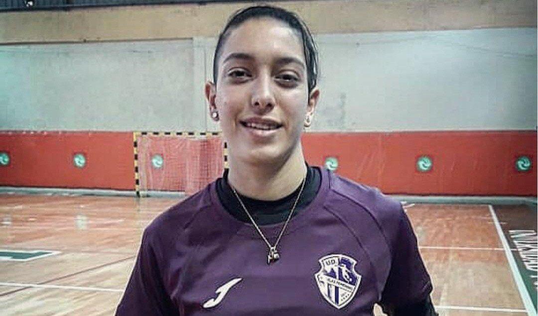 Rampello muda su gran técnica a Murcia