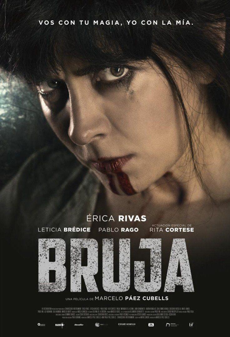 Cine argentino, una industria que da pelea pese a todo