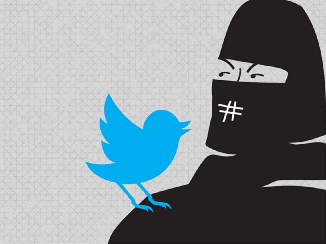 Ni Jack Dorsey, el CEO de Twitter, se salvó y le hackearon su cuenta