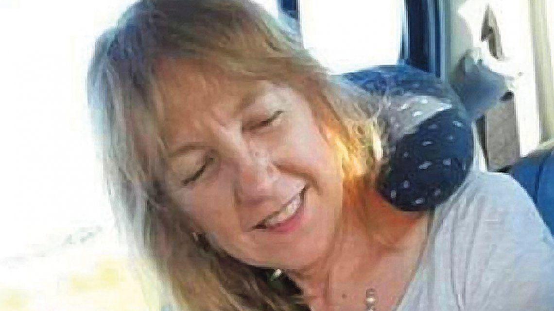 Salta: investigan si cadáver hallado es de una mujer desaparecida
