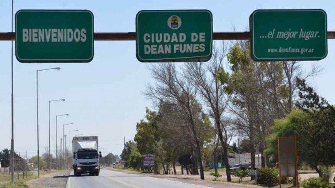 Córdoba | Estaba con su hija de cinco años, dejó el gas abierto y después se ahorcó: las dos murieron