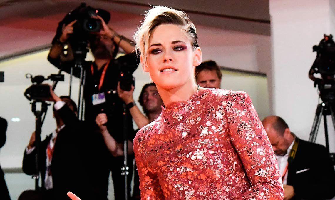 Kristen Stewart confesó que le aconsejaron no mostrarse con su novia para conseguir un papel en el Universo Marvel