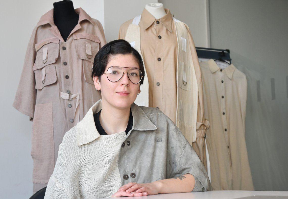 Carla Andrea Escalera