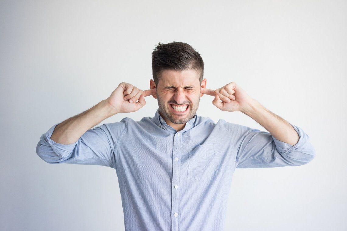 Cinco trabajos que inciden fuerte sobre la audición