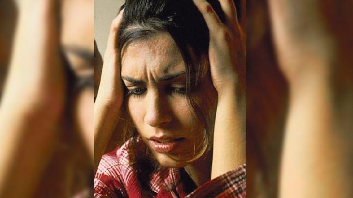 Provincia de Buenos Aires: la Violencia de Género se incorpora a los estatutos judiciales