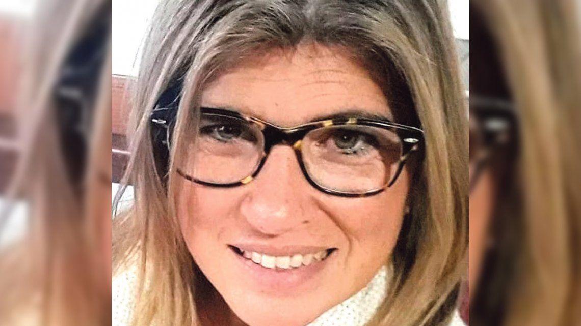Mar del Plata: la abrazó y la ejecutó de un disparo en la nuca