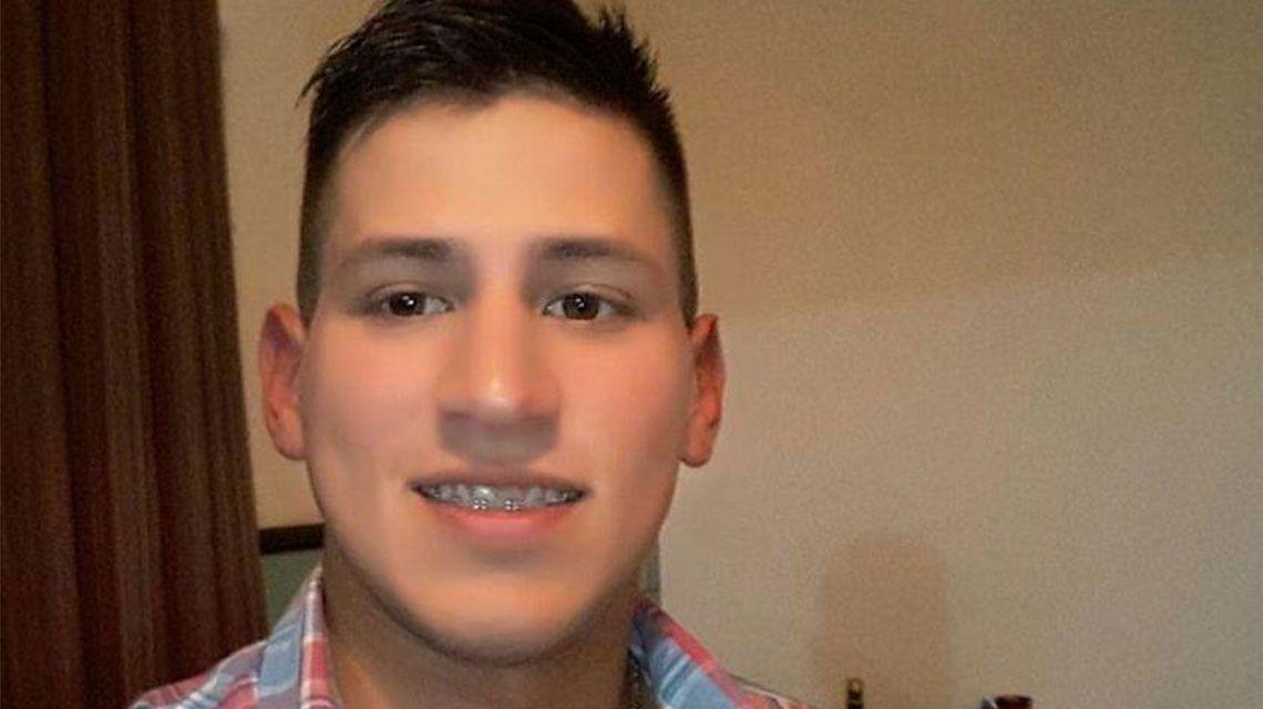 Corrientes: prefecto denunció que fue secuestrado pero lo hallaron en un hotel alojamiento