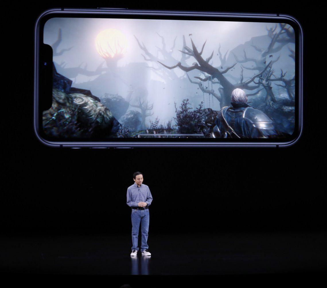 Apple Arcade: cuáles son los videojuegos que incluye la nueva plataforma