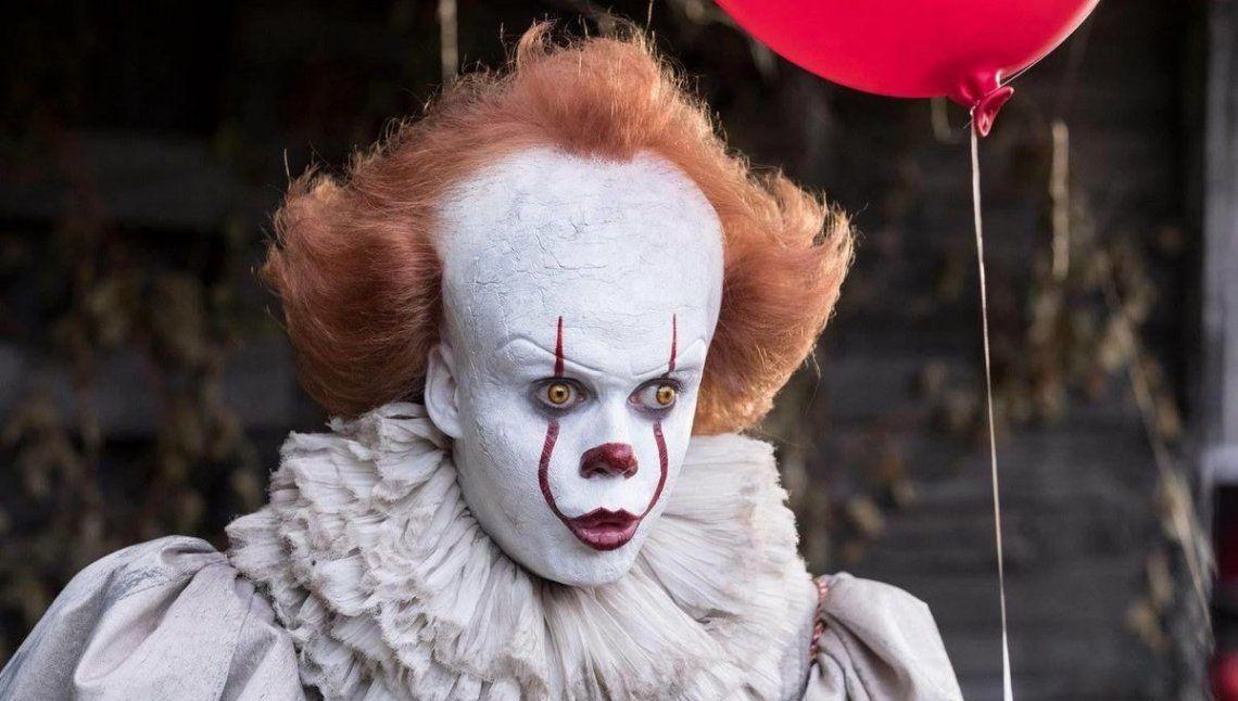 ¿Se viene It 3? El actor Bill Skarsgård no cree que pueda haber una secuela, pero sí una precuela
