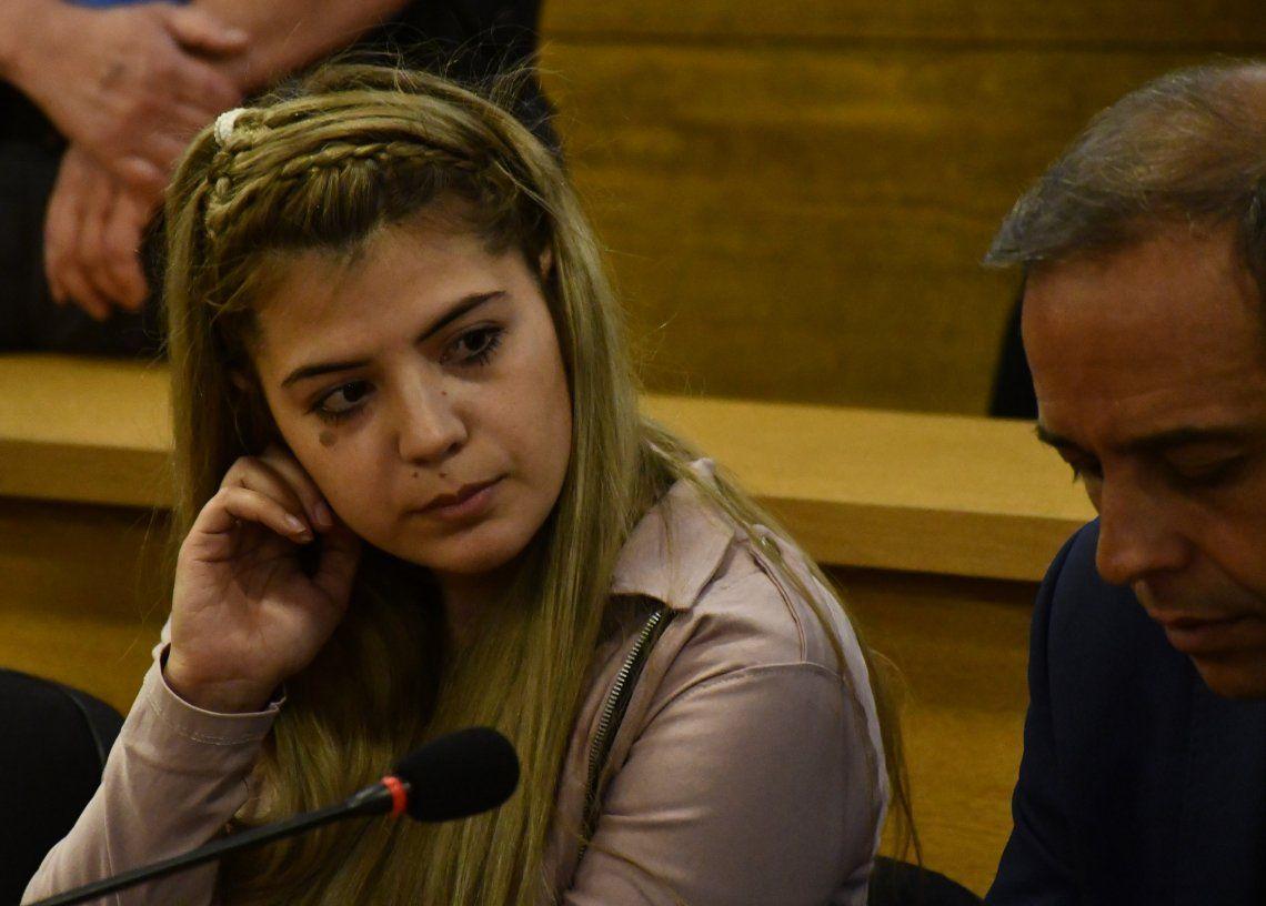 Córdoba: la arquitecta que le cortó el pene a su amante admitió que planificó el ataque
