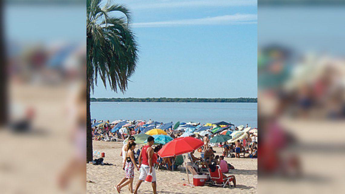 Colón será sede de un fin de semana de turismo LGBTI+