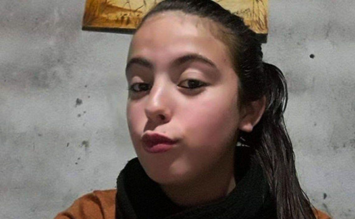 Crimen de Navila: la autopsia reveló que la asesinaron de 17 mazazos