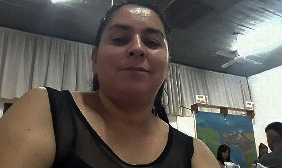 Lomas de Zamora: a 6 meses de ser quemada por su ex marido delante de sus hijos, murió Vanesa Caro