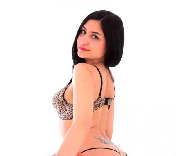 Adriana Duarte