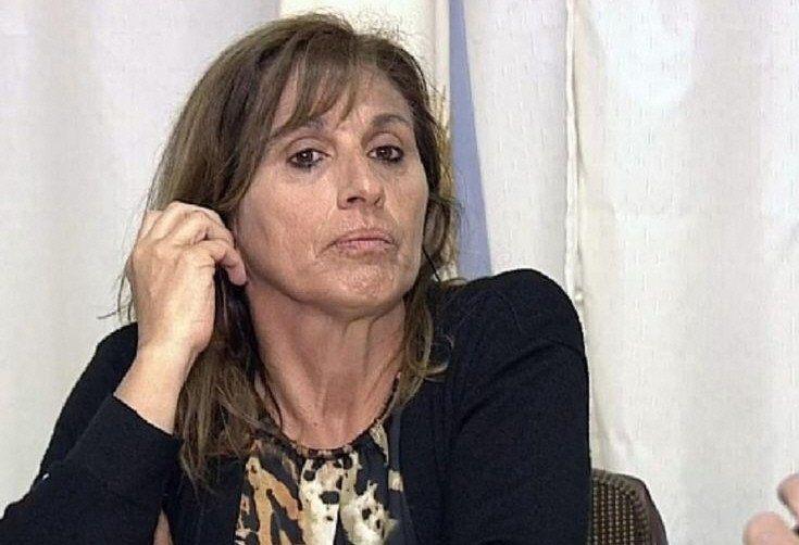 La fiscal Daniela Bertoletti profundizará la investigación en el entorno familiar de la víctima.