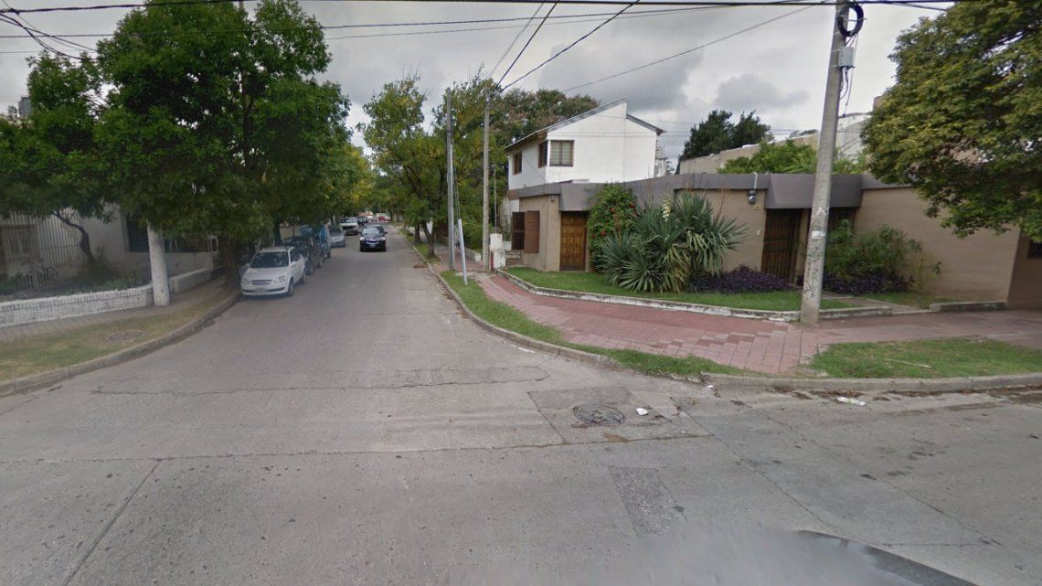 Córdoba: estranguló y descuartizó a su hermana en un ataque de ira