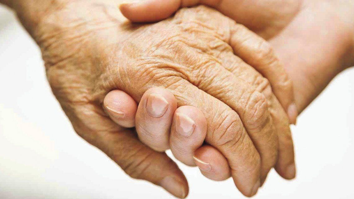 Combatir los estigmas sobre la demencia