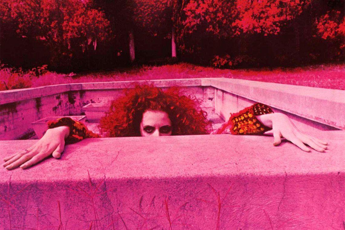 50 años de Hot Rats, el disco que valorizó a Frank Zappa como un enorme guitarrista