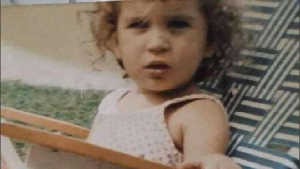 Fue secuestrada cuando era niña y se reencontró con su madre por Facebook 24 años después