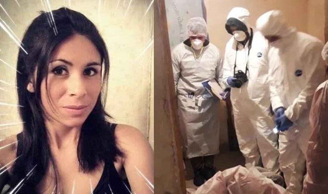Sigue la ola de femicidos: dos mujeres asesinadas en Tucumán en menos de 12 horas