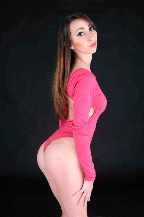 Eliana Pastore