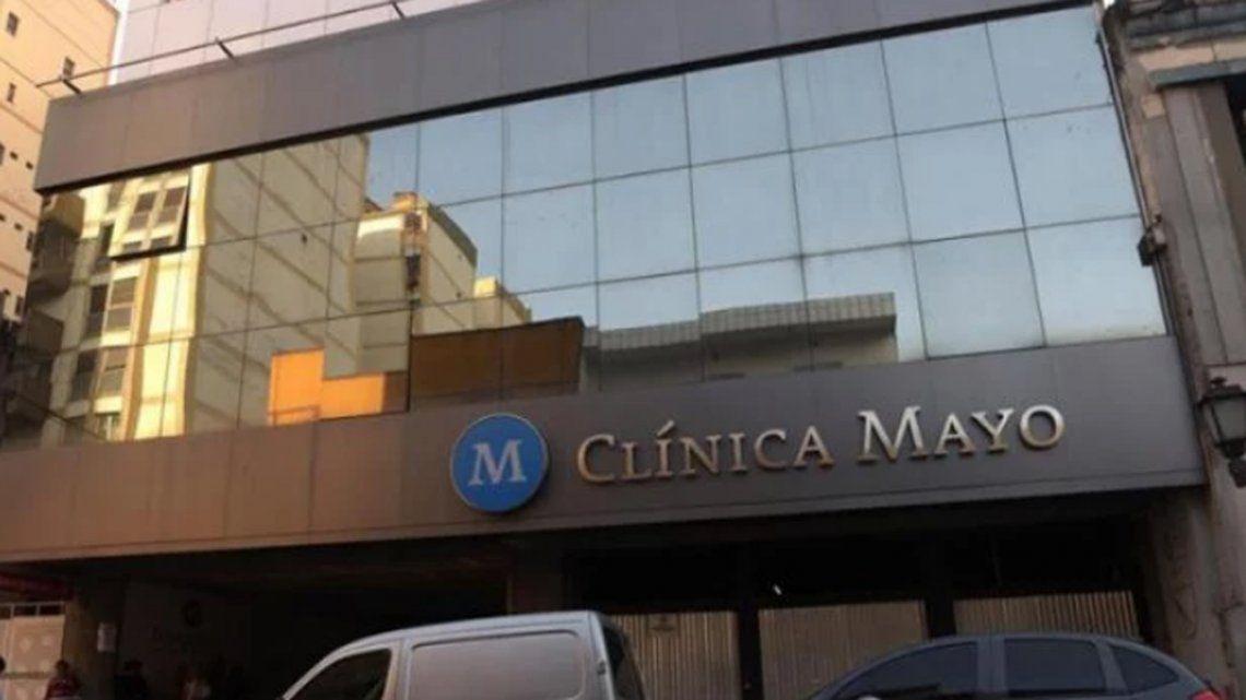 Tucumán: hallaron el cadáver de un bebé, la mamá es una nena de 14 años e investigan a la familia
