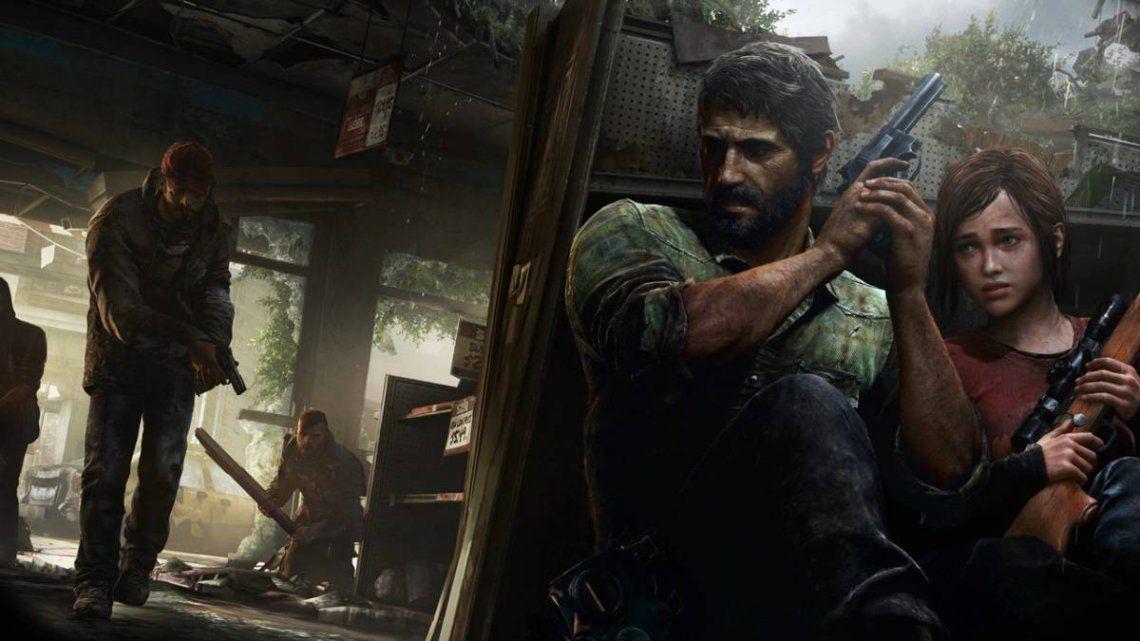 PS Plus de octubre 2019: estos son los dos juegos gratis que estarán disponibles para PlayStation 4