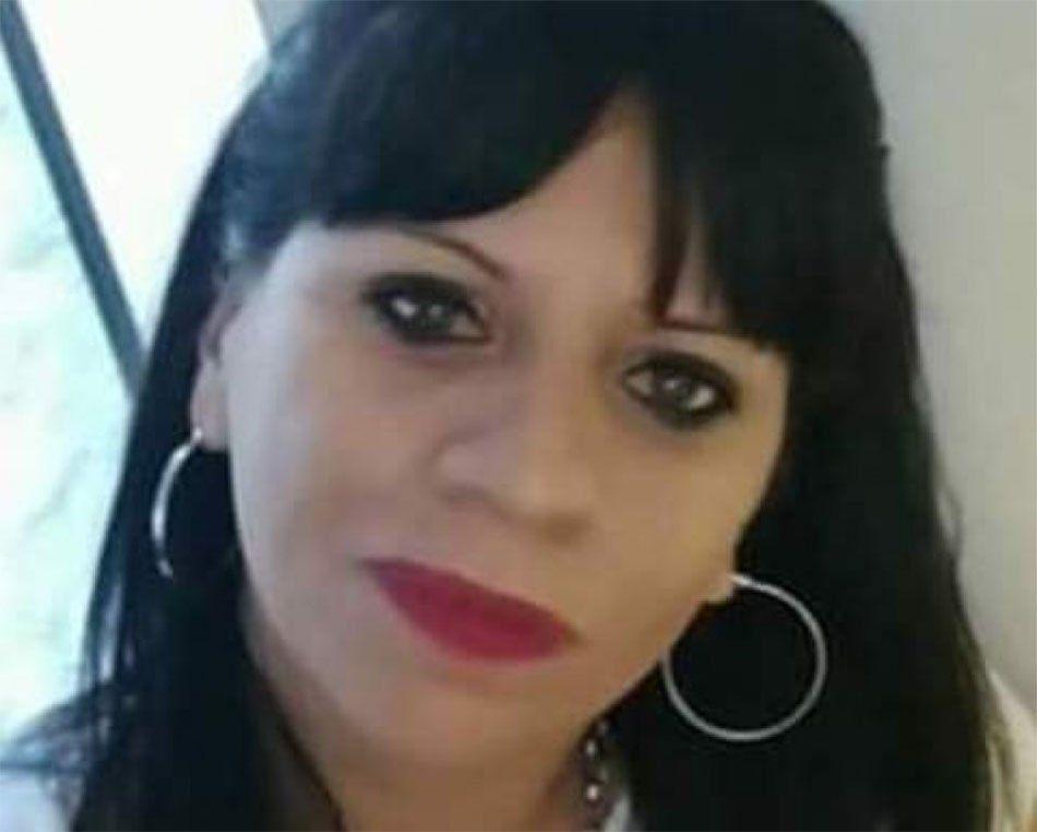 Quilmes: murió Natalia Arévalo, la mujer que fue quemada por su pareja