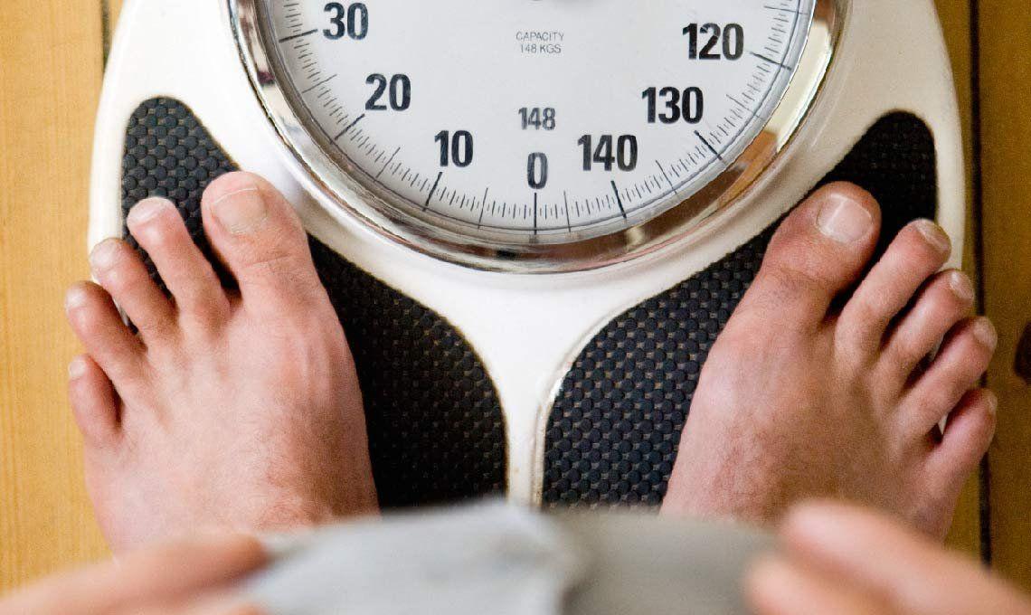 La motivación, una clave para tratar el sobrepeso