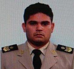 Daniel de Jesús Acosta