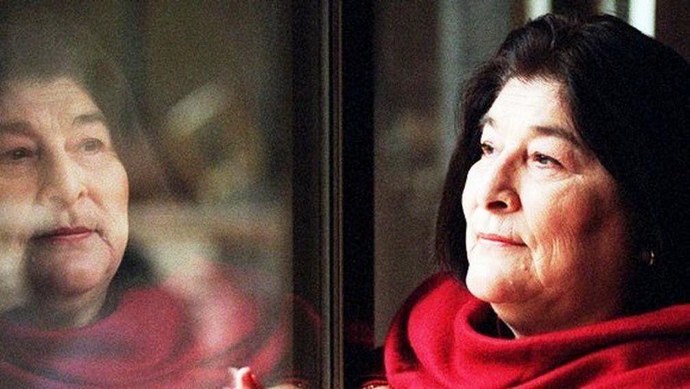 Mercedes Sosa y tres obras que rescatan su legado