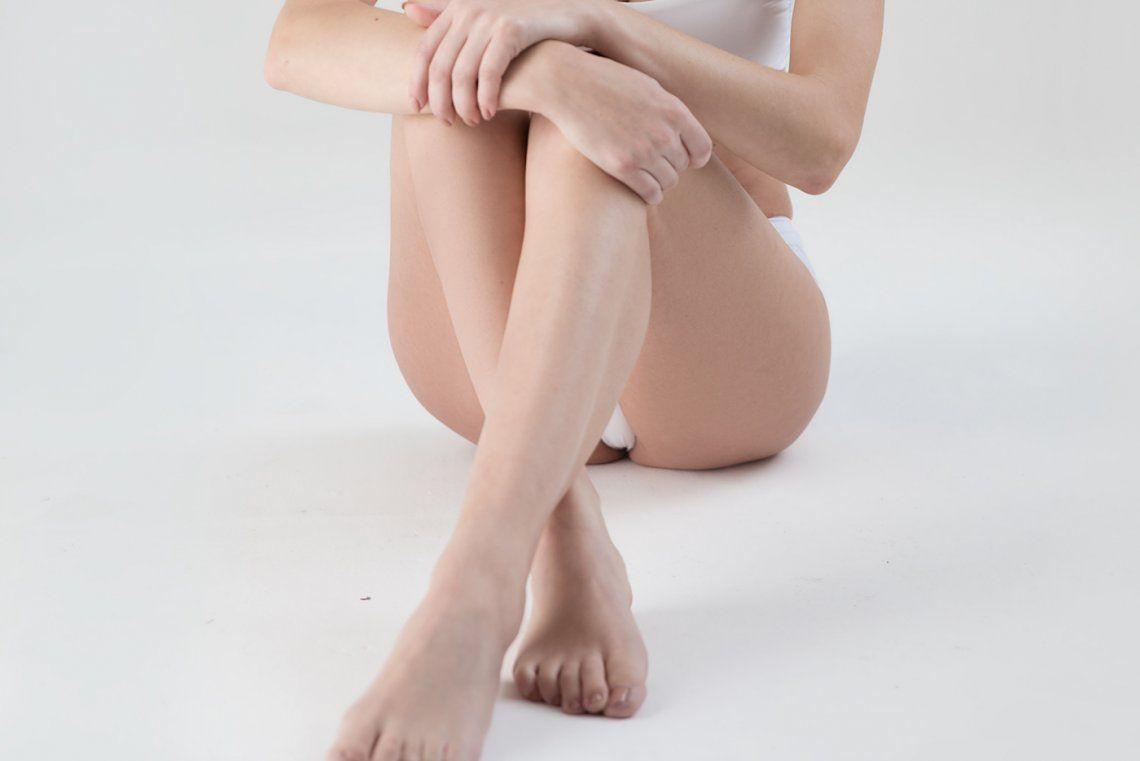 Sequedad vaginal: un problema que afecta directamente al placer