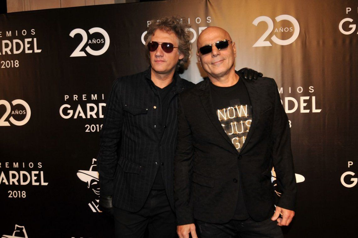 Homenaje a Soda Stereo (Gracias Totales): dónde tocarán, precio y cómo conseguir entradas y qué artistas estarán