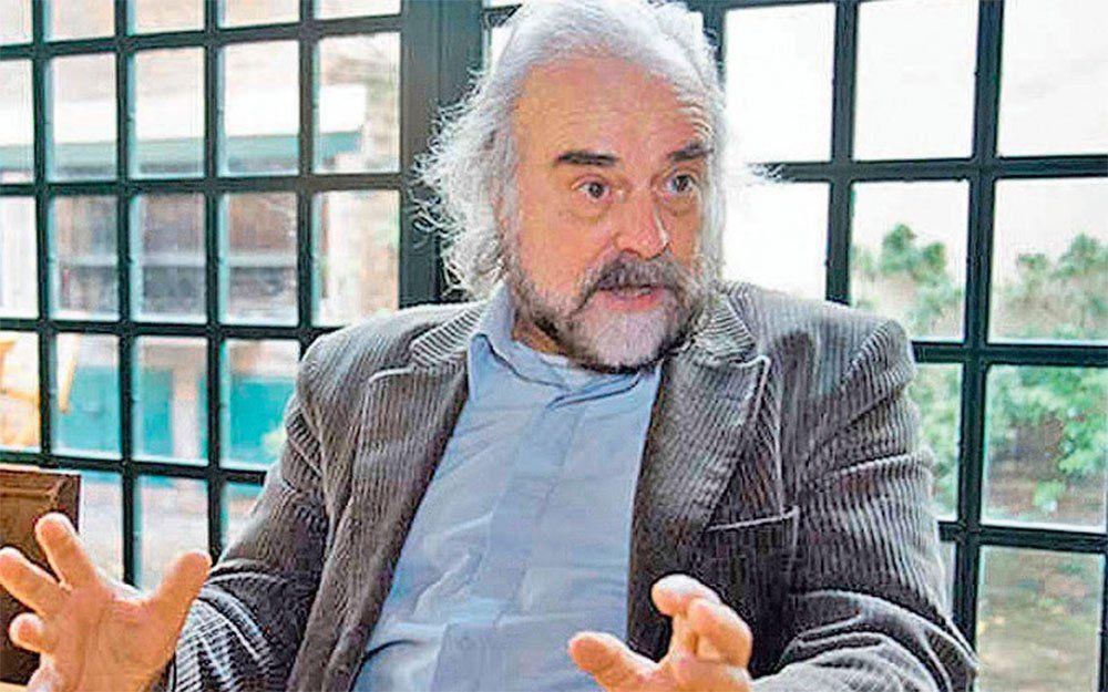 El análisis de Ricardo Rouvier: elecciones y escenarios políticos